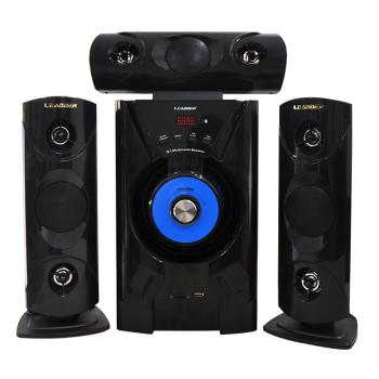 LEADDER 3.1 SOUND CHANNEL DC12V Woofer