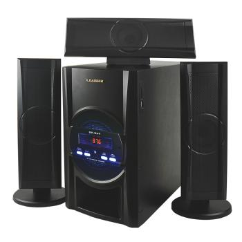 LEADDER 3.1CH wireless bluetooth home theater speaker