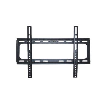 Steel TV wall mounts