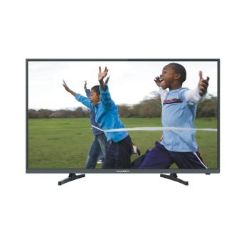 32 inch led tv LEADDER