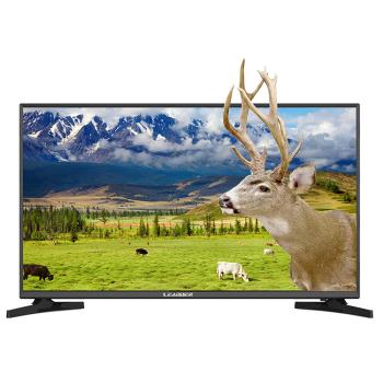 40 inches smart tv T4001 high definition
