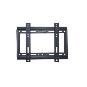 classic style TV wall brackets